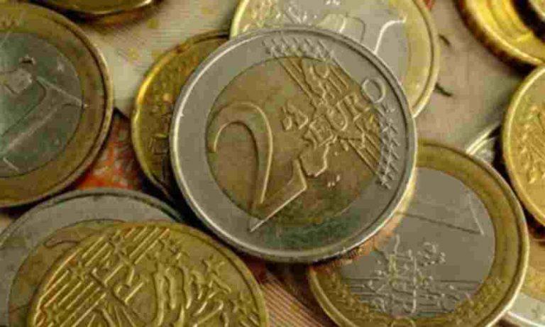 Η άγρια φορολόγηση «νάρκη» στο Μεσοπρόθεσμο | Newsit.gr