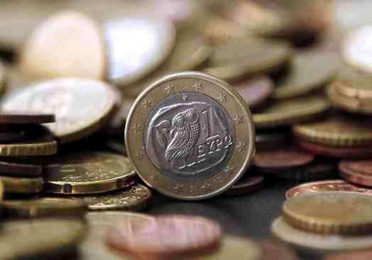FT: Απόρητη – έκθεση σοκ για το ελληνικό χρέος | Newsit.gr