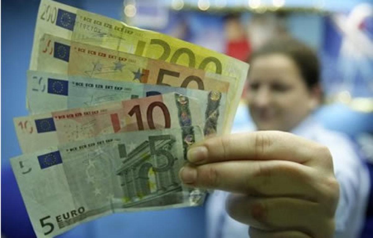 Η Ελλάδα εργάζεται σκληρά-Θα πάρει περισσότερο χρόνο | Newsit.gr