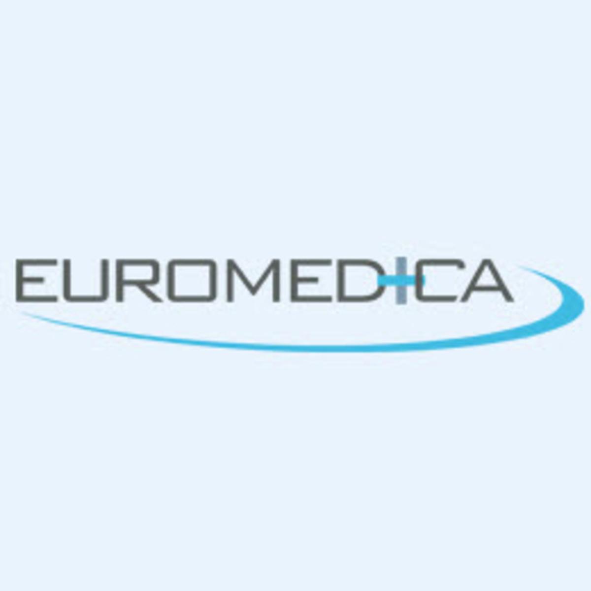 Τρεις μονάδες υγείας «στήνει» την Πάτρα η Euromedica | Newsit.gr