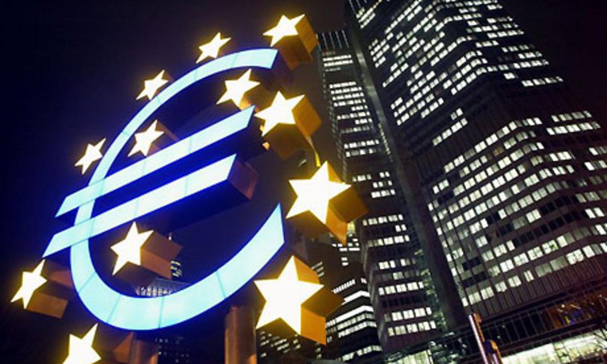 Μέλος της ΕΚΤ καλεί τις χώρες της Ευρωζώνης να κάνουν υπομονή με την Ελλάδα | Newsit.gr