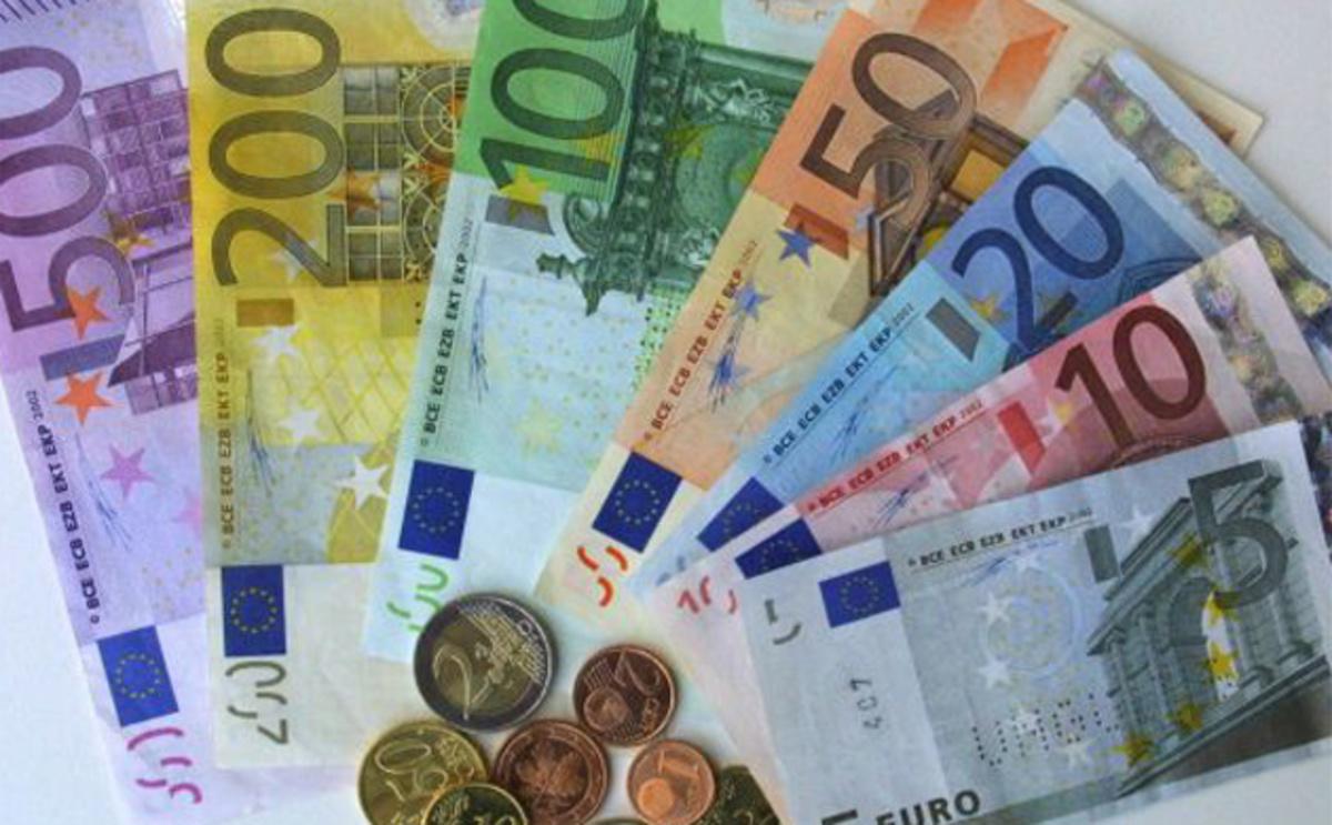 Αυτή είναι η πρόταση του ΔΝΤ για τα υπερχρεωμένα νοικοκυριά | Newsit.gr