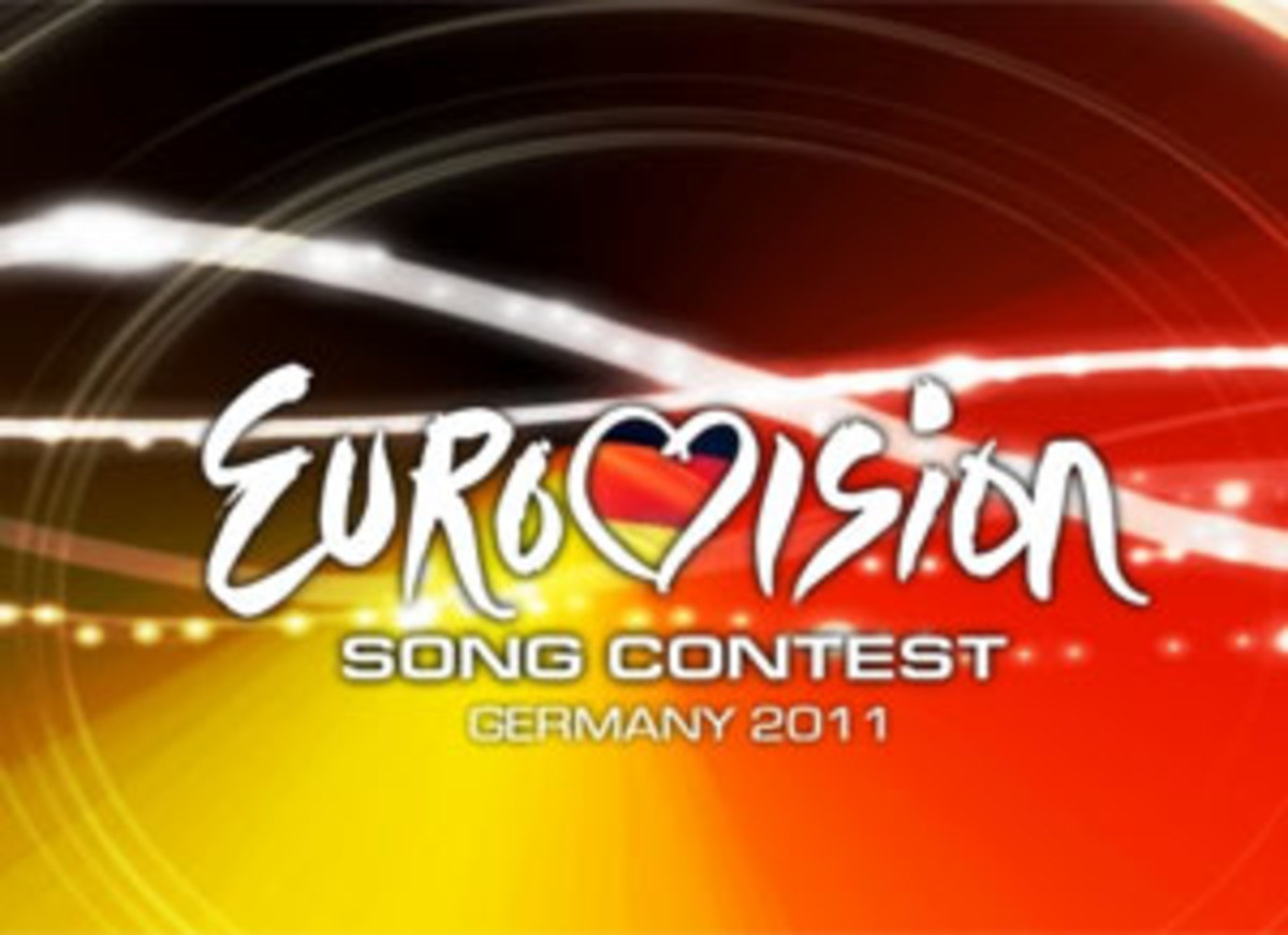 ΑΠΟΚΛΕΙΣΤΙΚΟ Έκλεισε η παρουσιάστρια για τη Eurovision | Newsit.gr
