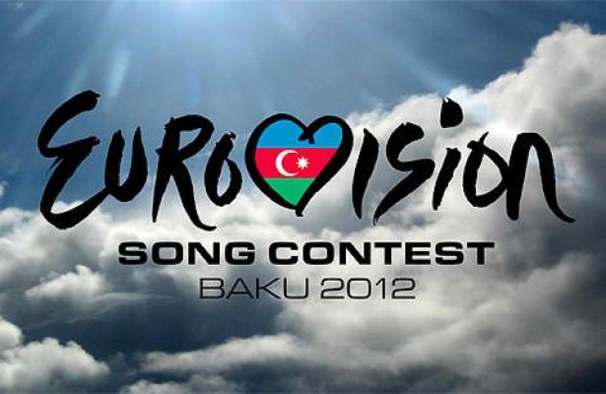 ΔΗΜΟΣΚΟΠΗΣΗ: Περνάει η Ελλάδα στον τελικό της Eurovision; | Newsit.gr