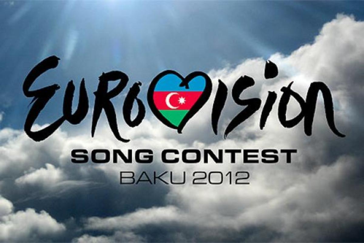 Σήμερα το πρωί ακούμε τα υποψήφια τραγούδια για την Eurovision! | Newsit.gr