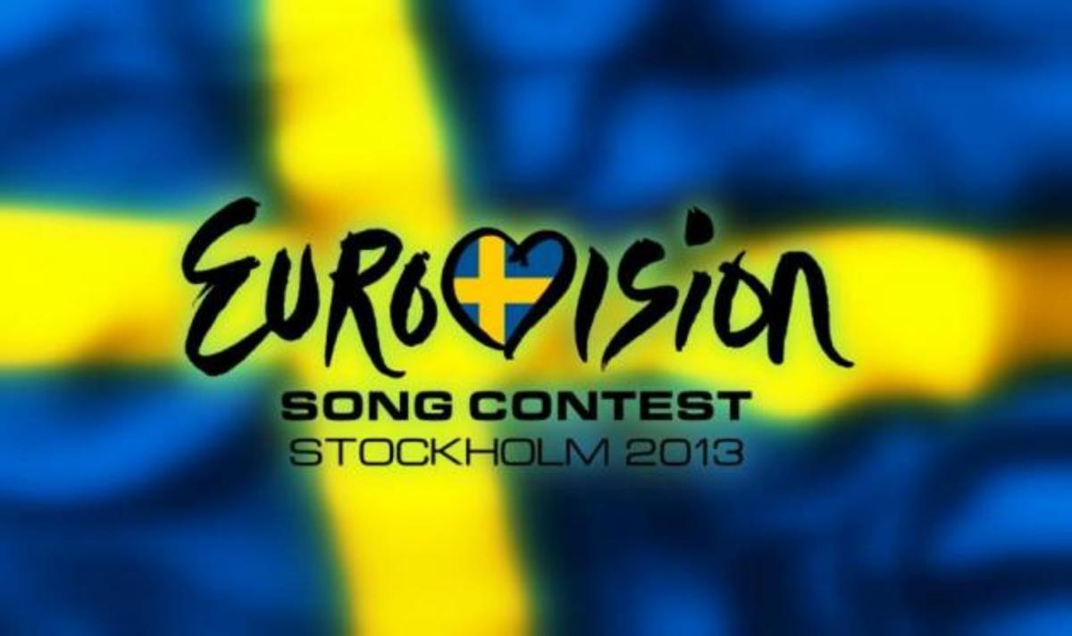 Eurovision Poll Update! 15.200 έχουν ψηφίσει. Mεγαλώνει η διαφορά για τους Koza Mostra! Δες τα ποσοστά…   Newsit.gr