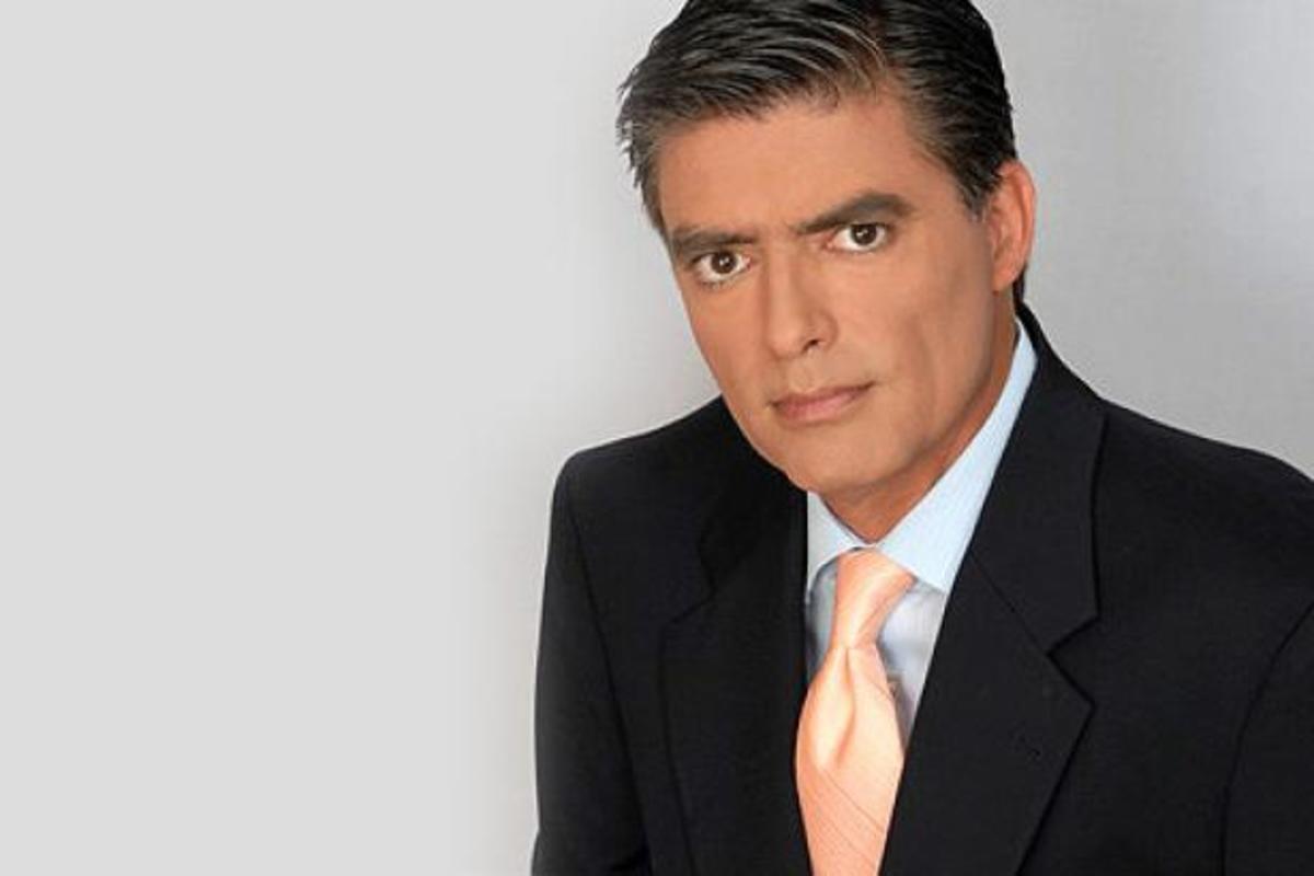 Τη Δευτέρα η επιστροφή του Νίκου Ευαγγελάτου στην TV | Newsit.gr