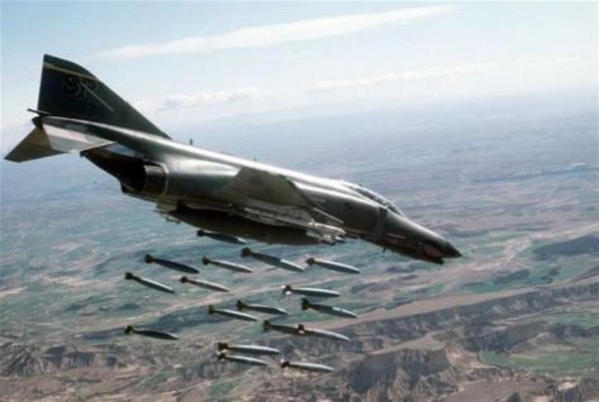 Και για κατάρριψη του τουρκικού αεροσκάφους με ρωσικό Pantsir, μιλάνε στο Ισραήλ – ΒΙΝΤΕΟ | Newsit.gr