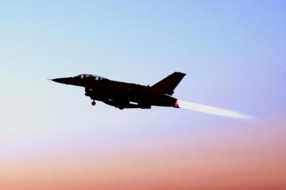 «Τσεκούρι» στον προϋπολογισμό της Άμυνας – Ο χαμηλότερος της 20ετίας! | Newsit.gr