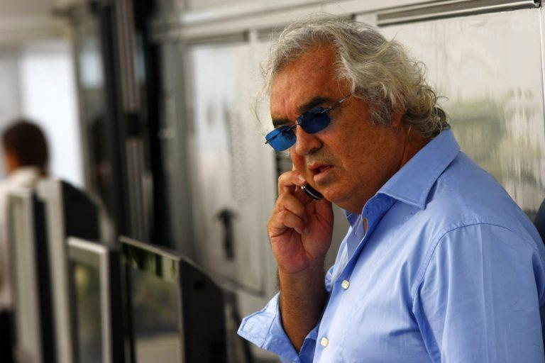 Μπριατόρε: Οι Φέτελ και Γουέμπερ πρέπει να χωρίσουν του χρόνου   Newsit.gr