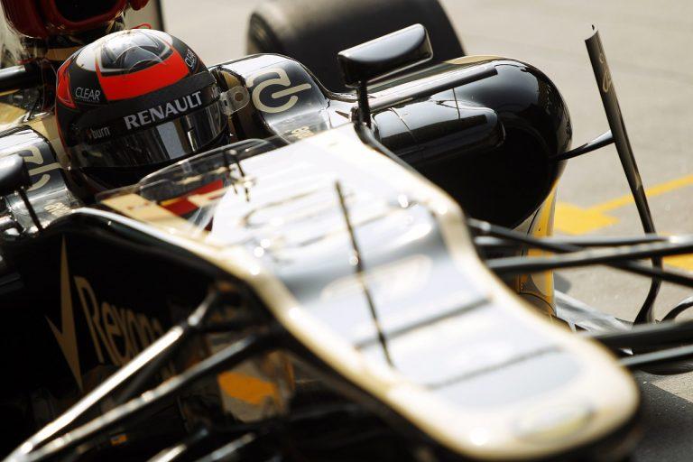 Formula 1: Δέχθηκε ποινή και χάνει τρεις θέσεις ο Ράικονεν | Newsit.gr