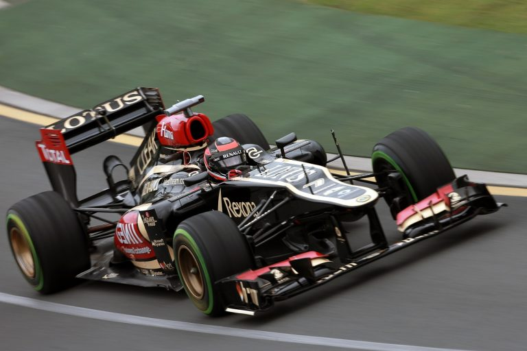 Formula 1: Νικητής στο Γκραν Πρι Αυστραλίας ο Ράικονεν | Newsit.gr