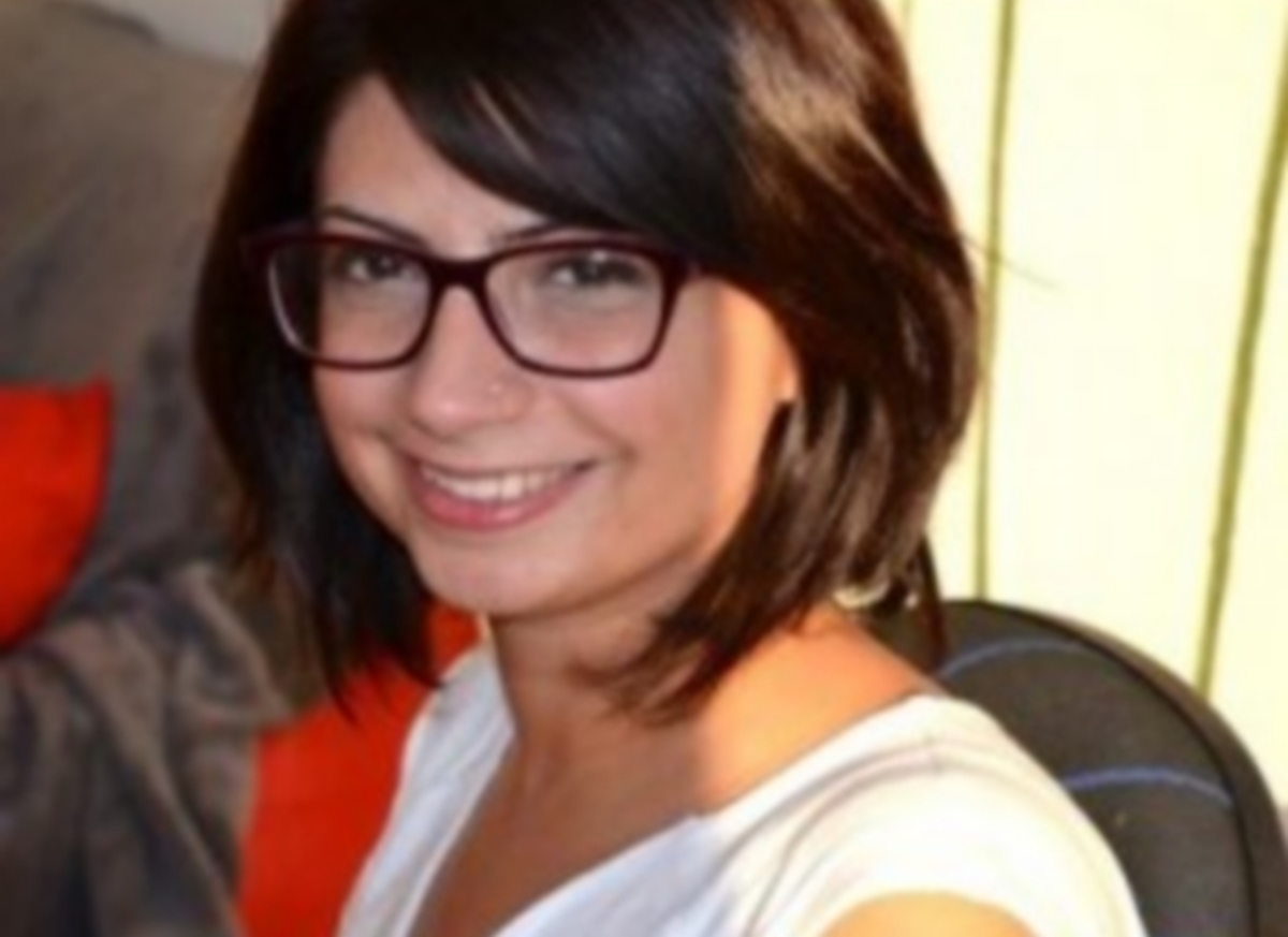 30χρονη Ιταλίδα ανάμεσα στα θύματα του μακελειού στο Βερολίνο