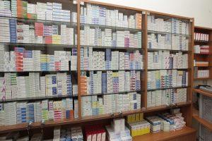 Προσοχή! Ανάκληση φαρμάκου από τον ΕΟΦ