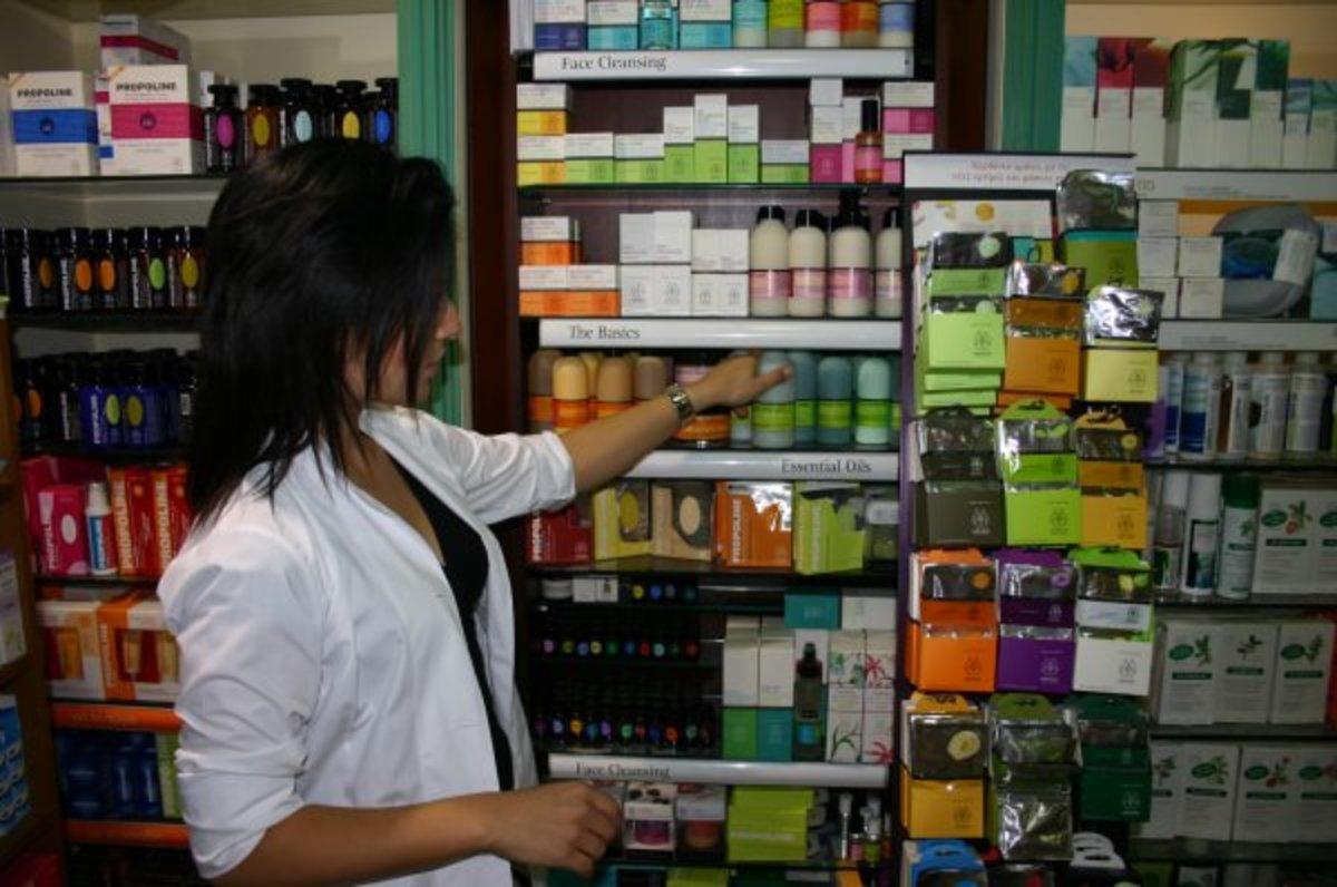 Εισαγγελική παρέμβαση για την έλλειψη φαρμάκων | Newsit.gr