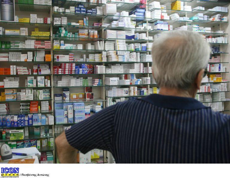 Κύκλωμα με φάρμακα | Newsit.gr