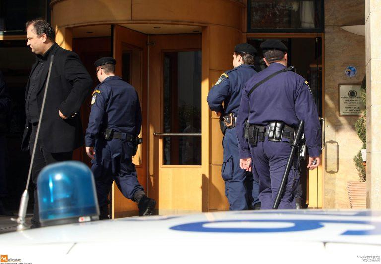 Γιάννενα: Πέθανε η Βρετανίδα τουρίστρια… | Newsit.gr