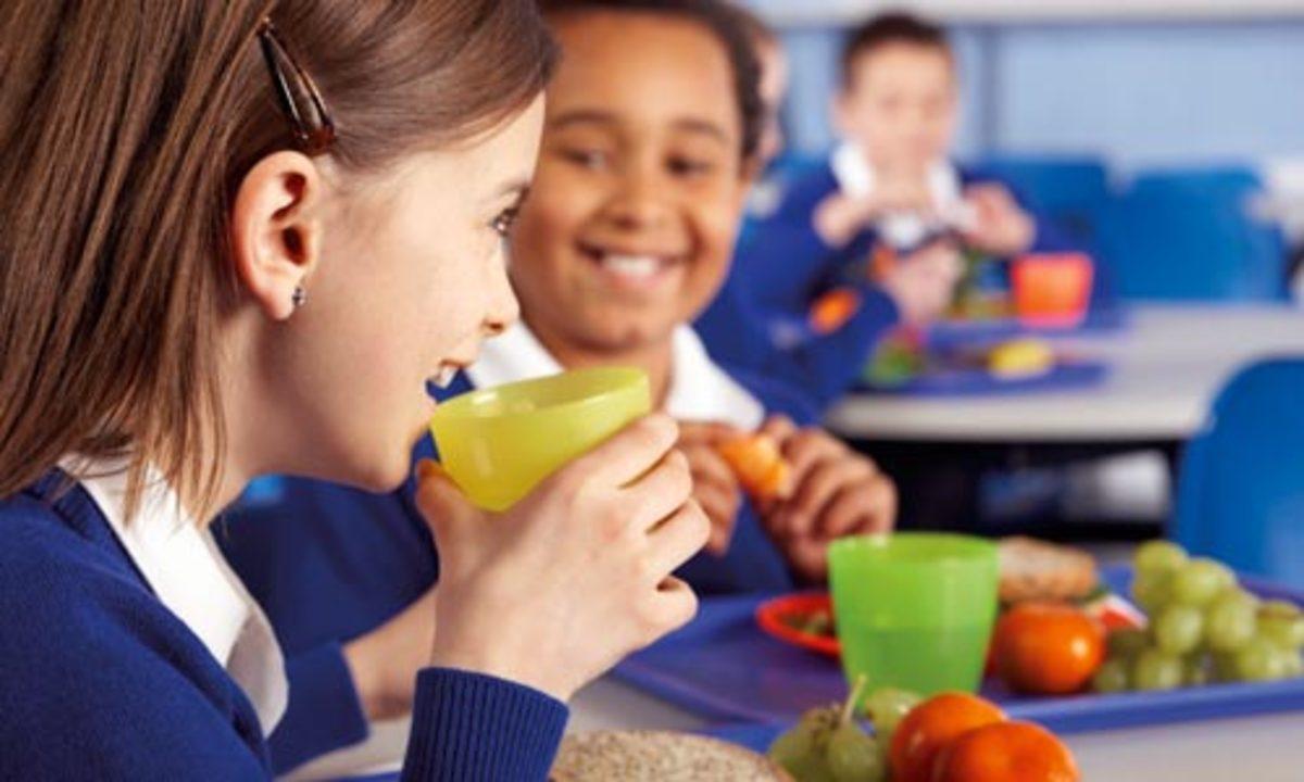 Το βάρος κάθε παιδιού στους… βαθμούς του σχολείου!   Newsit.gr