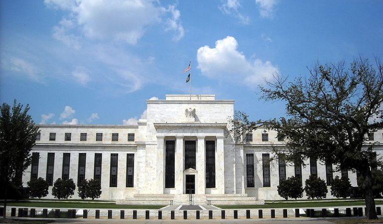 FED – «Η ελληνική κρίση ίσως επηρεάσει τις ΗΠΑ» | Newsit.gr