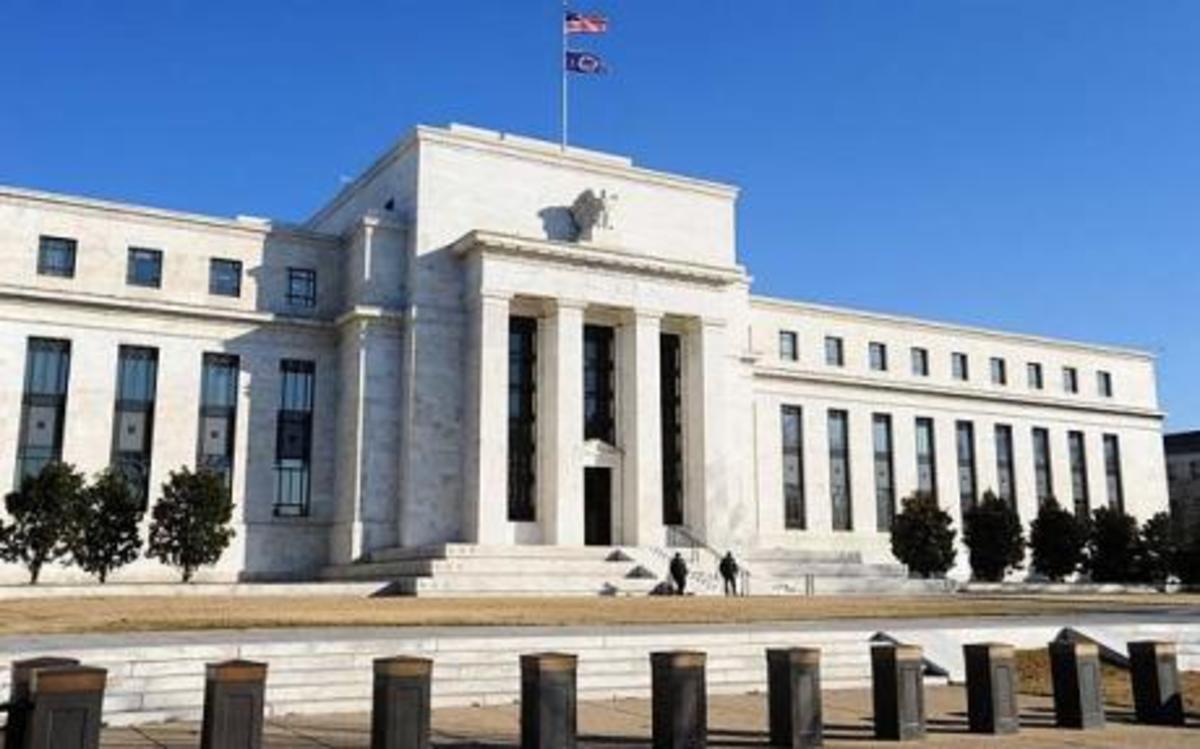 FED: Η κρίση στην Ελλάδα θα επηρεάσει και τις ΗΠΑ! | Newsit.gr