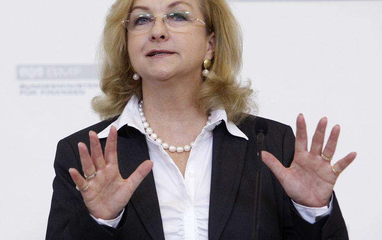 Η Φέκτερ τώρα περιμένει αίτημα για οικονομική βοήθεια από Κύπρο και Ισπανία | Newsit.gr