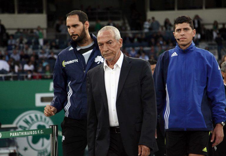 ΠΑΟ: Οι αποχωρήσεις, οι Έλληνες και ο τεχνικός διευθυντής | Newsit.gr