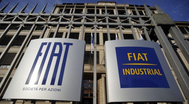 Λένε ναι σε κακές συνθήκες εργασίας φτάνει να κρατήσουν την δουλειά τους!   Newsit.gr
