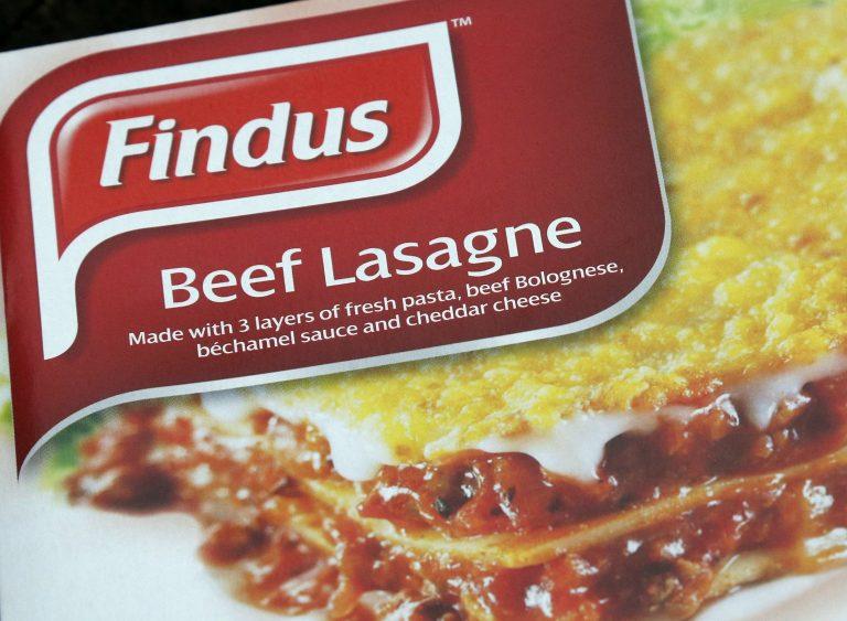 Διατροφικός εφιάλτης! Αρχίζουν έλεγχοι για πρόσμιξη κρέατος αλόγου με κοτόπουλο και χοιρινό! | Newsit.gr