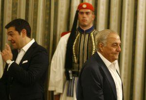 Φλαμπουράρης: H λαϊκή εντολή δεσμεύει όλο τον ΣΥΡΙΖΑ