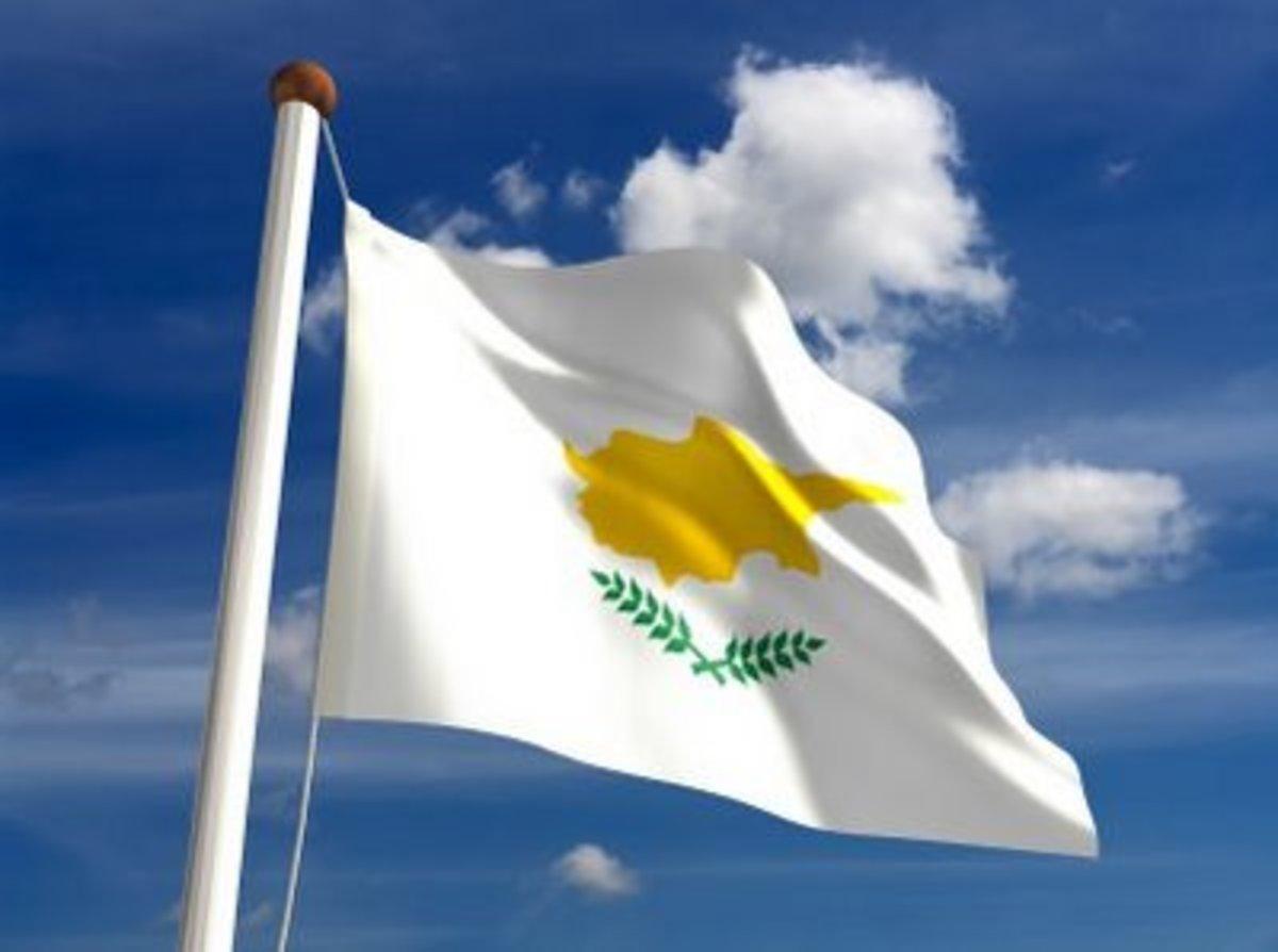 Στο 3,03% έφτασε το έλλειμμα της Κύπρου | Newsit.gr
