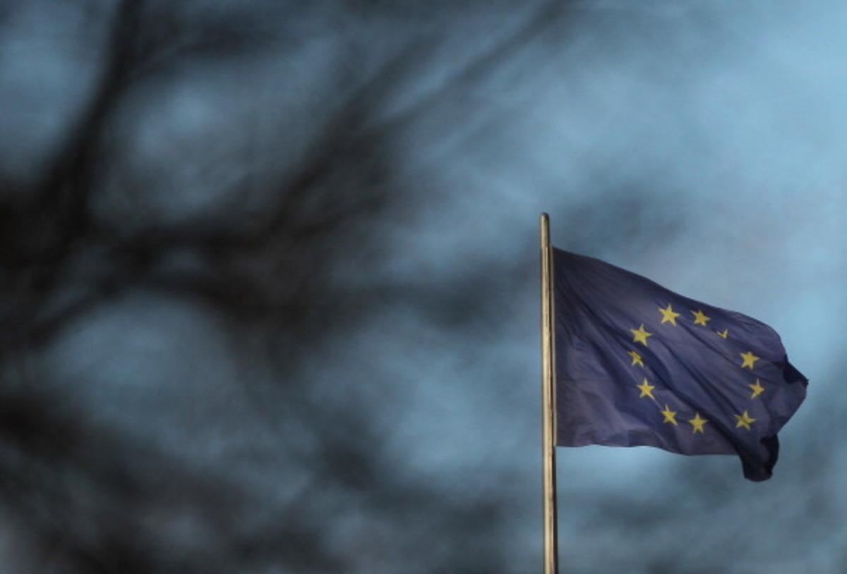 Συζήτηση εφ' όλης της «κρίσης» στις ΗΠΑ – Ντόμινο συνεπειών η έξοδος της Ελλάδας από το ευρώ | Newsit.gr