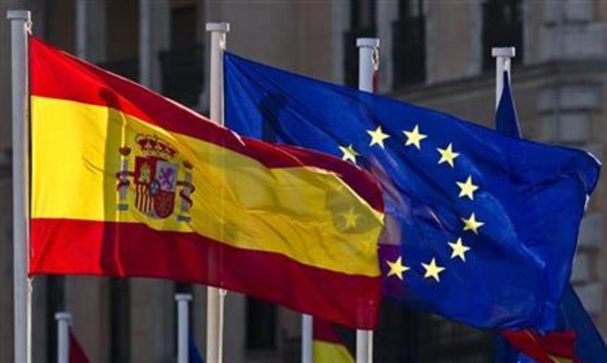 Μέχρι την Παρασκευή η Ισπανία θα υποβάλει το σχέδιο μείωσης του ελλείμματος | Newsit.gr