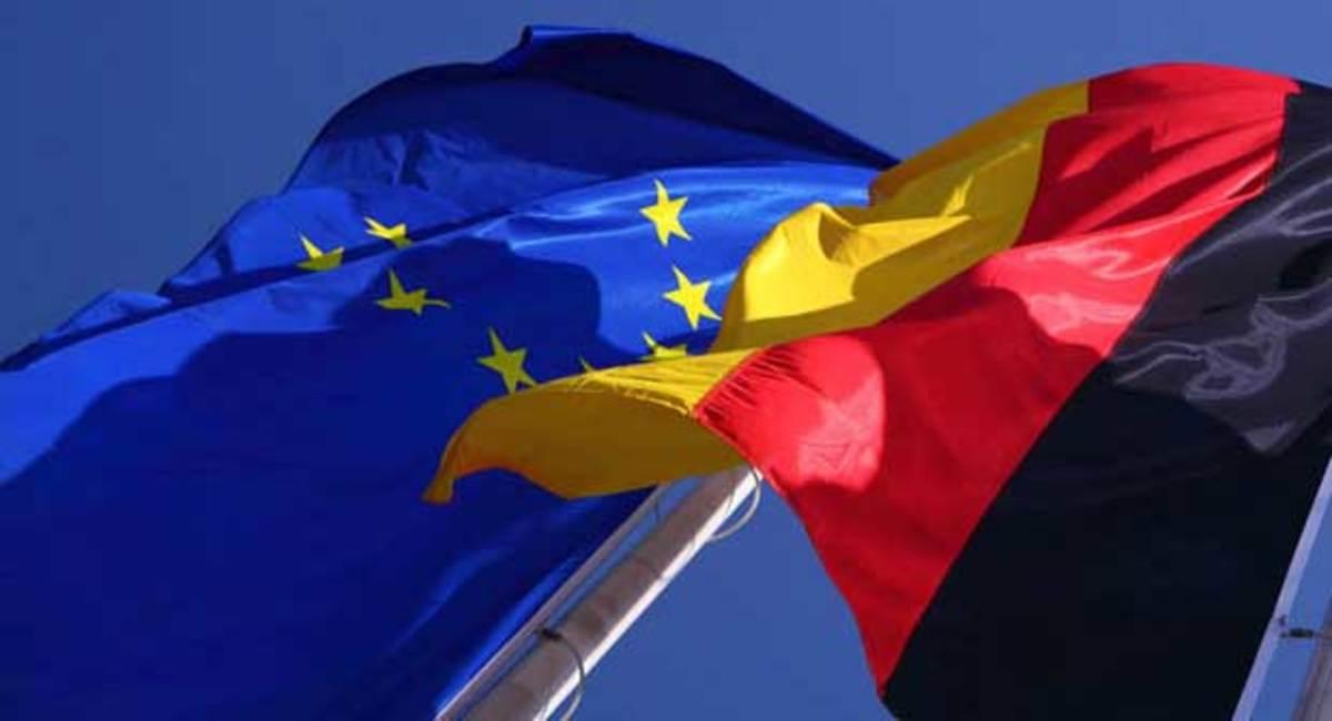 Διχασμένοι οι Γερμανοί για τη διάσωση της Ελλάδας | Newsit.gr