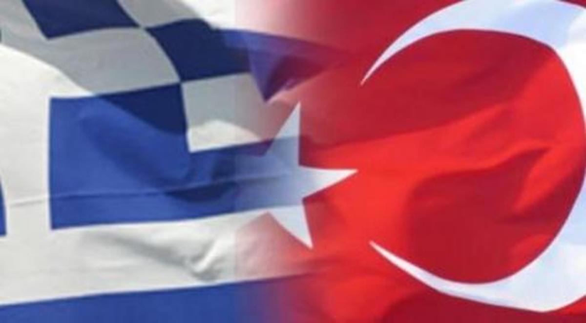 «Η Ελλάδα έπρεπε να ανήκει στη Τουρκία»! Γερμανός επιχειρηματίας προκαλεί ! | Newsit.gr