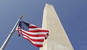 ΗΠΑ: Νέες κυρώσεις σε Ρώσους ιδιώτες και επιχειρήσεις για την Κριμαία!