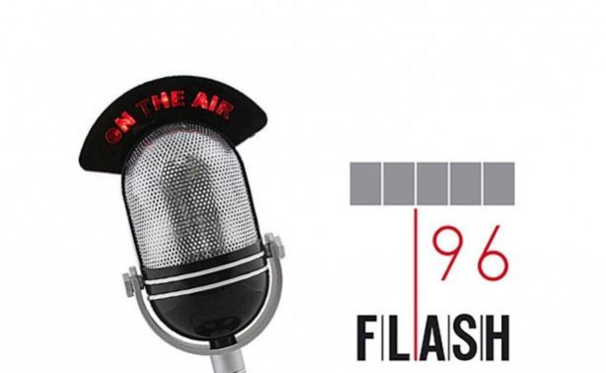 Γιατί αποκλείστηκε το 1/3 των εργαζόμενων του Flash από την αυτοδιαχείριση; | Newsit.gr