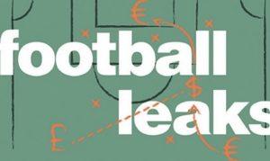 """Εισαγγελική έρευνα στη Γαλλία με βάση τα """"Football Leaks"""""""