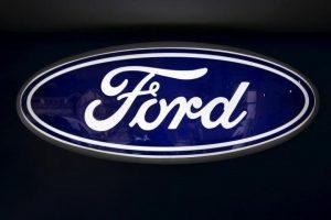 Ανακαλούνται αυτοκίνητα Ford