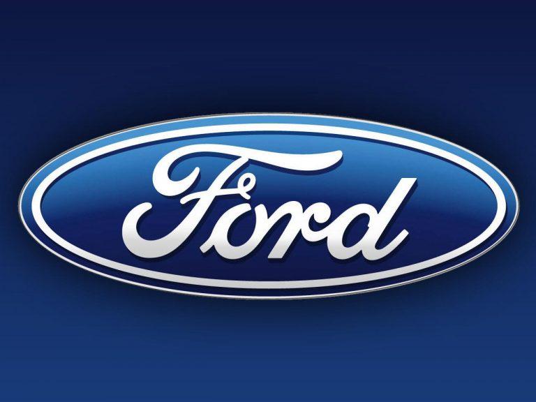 Καταργεί 1.400 θέσεις εργασίας η Ford στη Βρετανία κλείνοντας 2 εργοστάσια | Newsit.gr