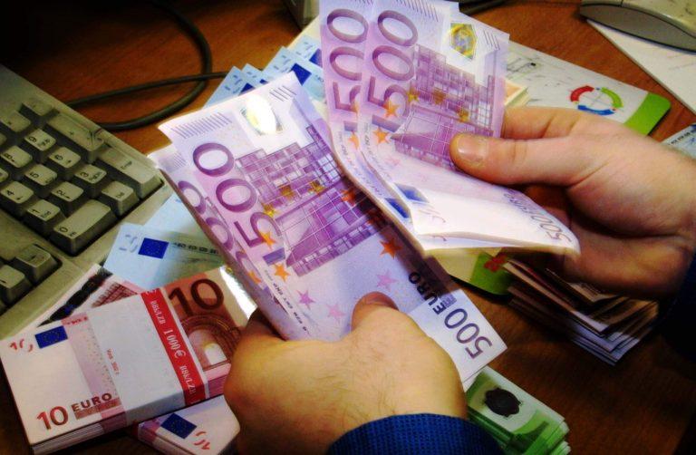 Αλλάζουν όλα στις πληρωμές φόρων – Σε πέντε χρόνια η εξόφληση των χρεών στο Δημόσιο   Newsit.gr