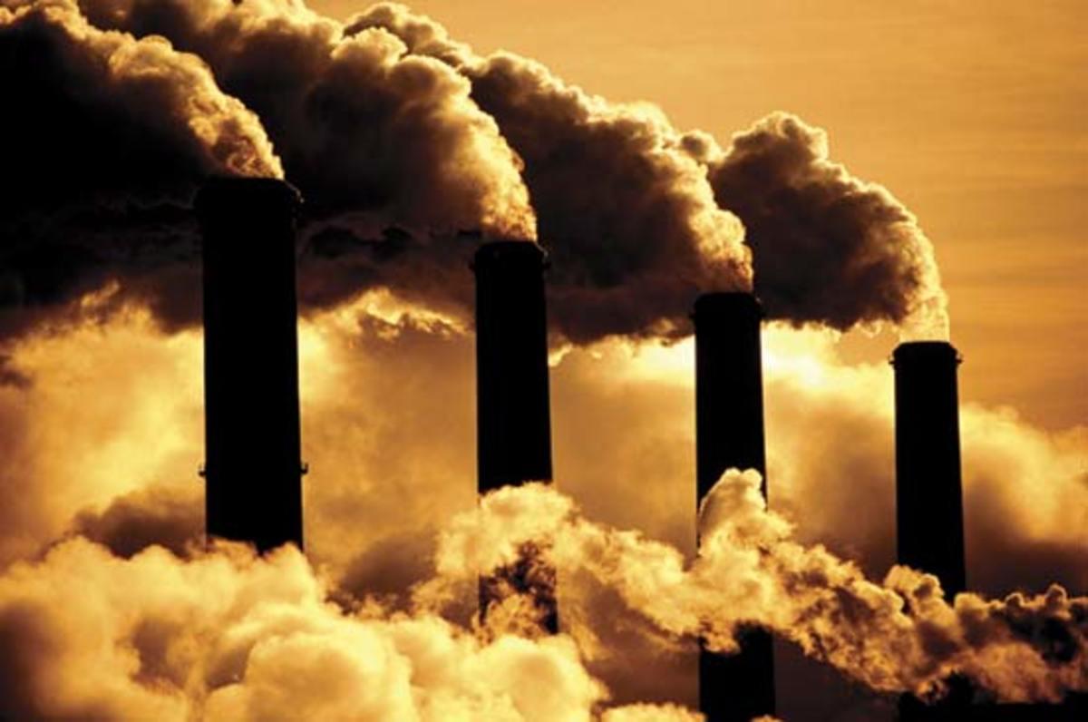 Ο ΟΑΣΑ ζητά κατάργηση στις επιδοτήσεις στα ορυκτά καύσιμα | Newsit.gr