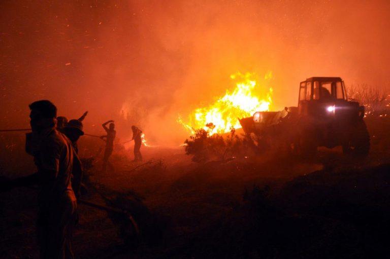 Κρήτη: Ένοχοι οι δύο από τους τρεις για την τραγωδία στο Βόσακο | Newsit.gr