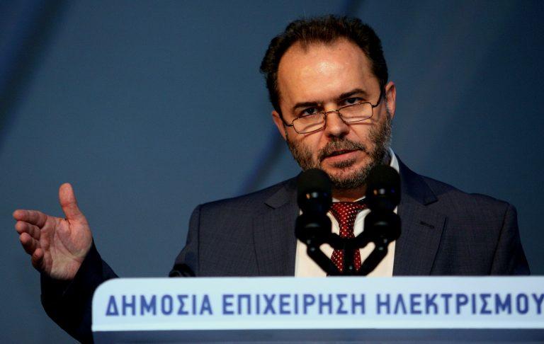 Η ΓΕΝΟΠ ζητά προσλήψεις και αυξήσεις | Newsit.gr