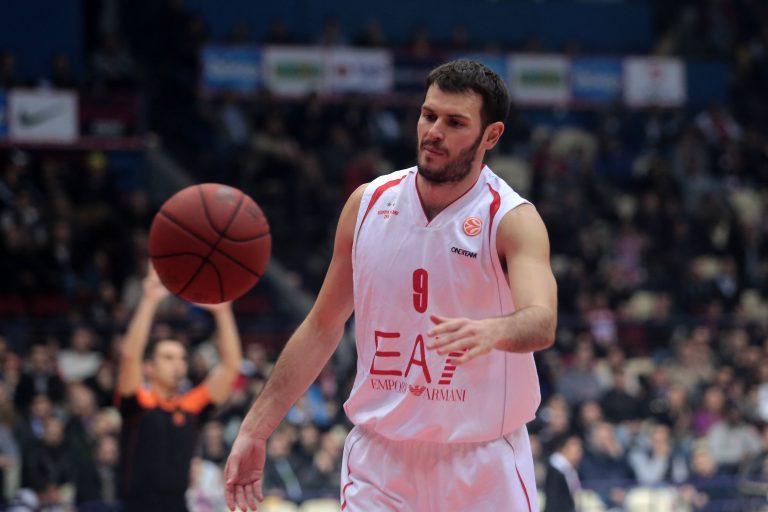 Πληρώνει και παίρνει τον Φώτση ο Παναθηναϊκός | Newsit.gr