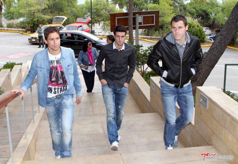 Η Ισπανική… Superleague | Newsit.gr