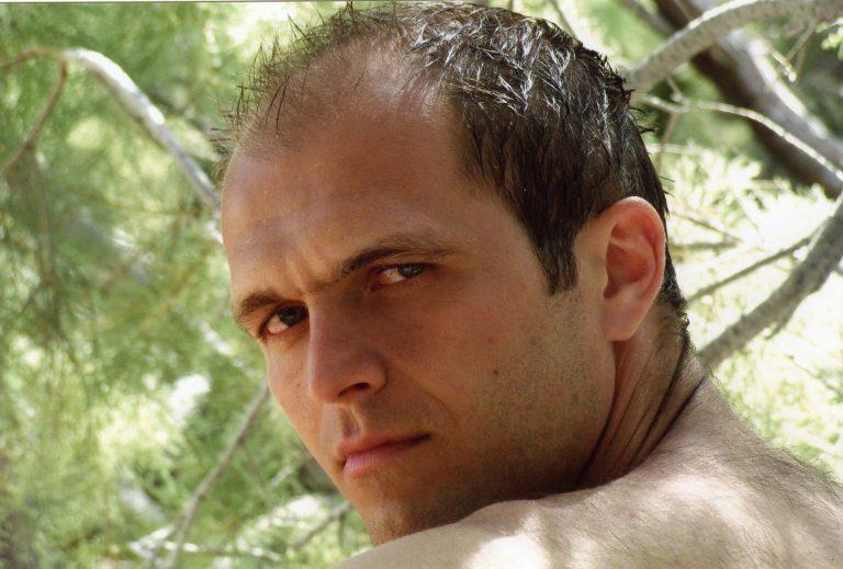 Φοβούνται νέο χτύπημα οι αστυνομικοί | Newsit.gr