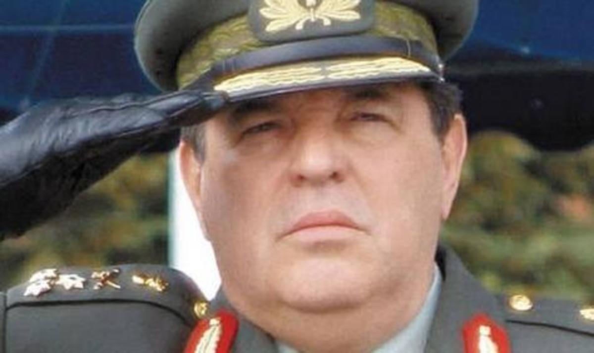 «Παίζει» και για Κομοτηνή να είναι υποψήφιος ο Φράγκος! Τι θα κάνει ο Σαμαράς με τους «τούρκους»;   Newsit.gr