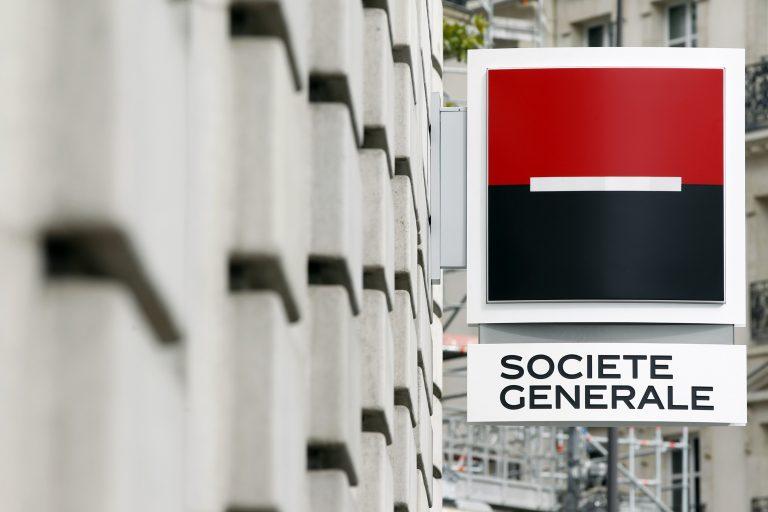 Το Παρίσι προσπαθεί να αποτρέψει την μετάδοση της κρίσης στις τράπεζες της | Newsit.gr