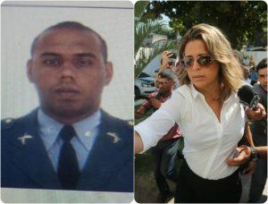 """Δολοφονία Αμοιρίδη: """"Είμαι αθώα"""" λέει η Φρανσουάζ – Επιστολή απολογία"""