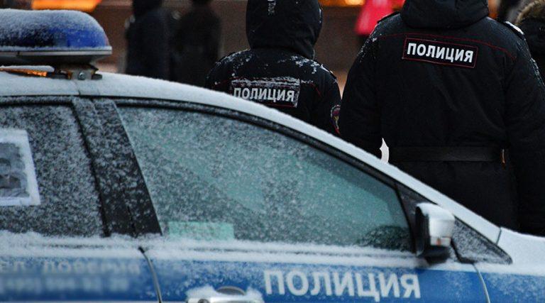 Επίθεση με 2 νεκρούς σε γραφεία της FSB στη Ρωσία | Newsit.gr